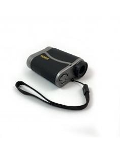 KONUS RF 1500 TELEMETRO 5-1500 MT 6x25