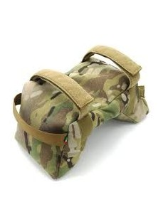 BALISTAE TANK BAG MULTICAM