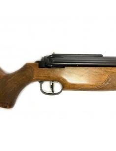 Diana 54 Field Target Cal. 4,5 mm
