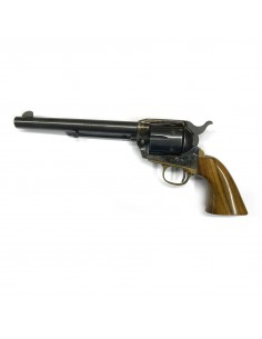 Jager Frontier Cal. 9 mm Flobert