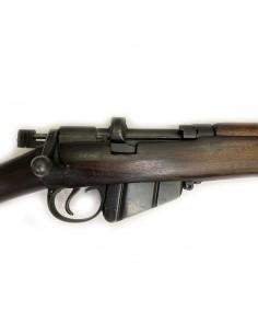 Enfield N.1 MK III Cal. 303 British