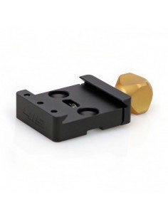 AREA 419 ARCALOCK Clamp per ARCA/RRS Dovetail rails