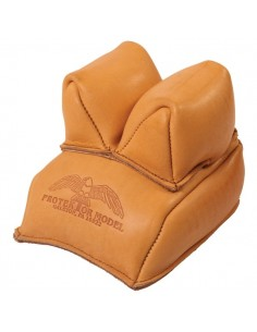 Protektor 13 Rabbit Bag Rear Numero 13
