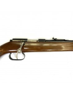 Jäger Hunter Cal. 9 mm Flobert