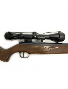 Diana 350 Magnum Cal. 5,5 mm