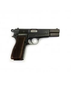 Browning HP Cal. 7,65 Para