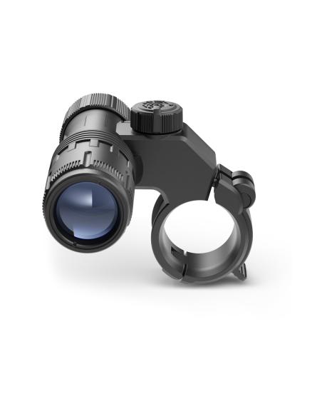 PULSAR CANNOCCHIALE NIGHT VISION DIGEX N455