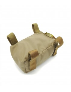 BALISTAE BUTTER BAG TAN499