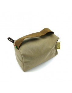 BALISTAE SOLUTION BRICK BAG TAN 499