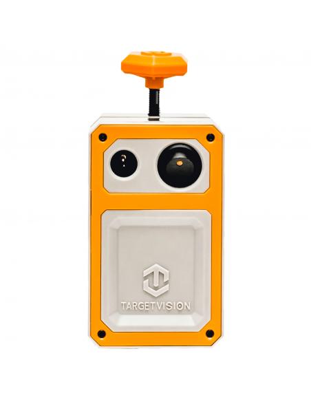 TargetVision Hawk Spotting Scope Camera