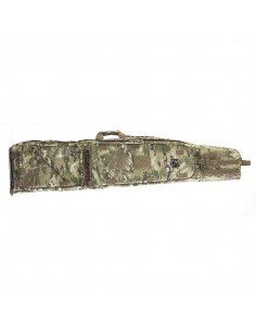 AIM 60 Tactical Drag Bag Multicam