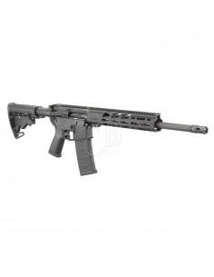 Ruger AR-556 M-Lok Cal. 223 Remington