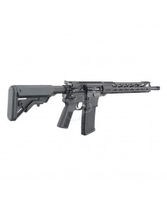 Ruger AR-556 Cal. 223 Remington