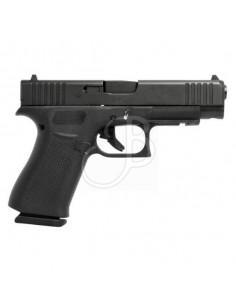Glock 48 RAIL FS Cal. 9x21