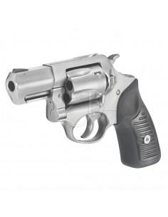 Ruger SP101 Cal. 357 Magnum
