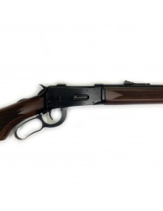 Mossberg 464 Cal 30-30 Winchester