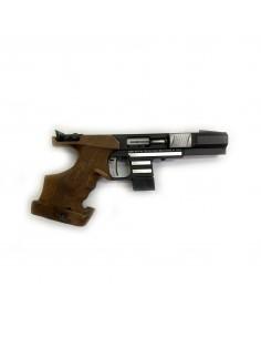 Pardini HP Cal. 32 Wad Cutter
