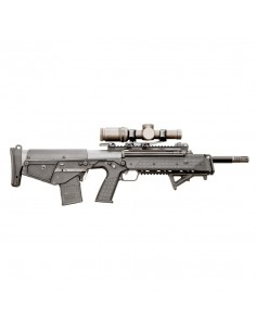 Kel Tec RDB-20 Cal. 223 Remington