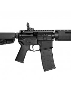 Smith & Wesson M&P 15 MOE SL MID Magpul SPec Series Cal. 223 emington