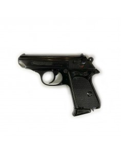 Walther PPK Cal. 7,65