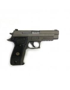 Sig Sauer P226 Legion Cal. 357 Sig