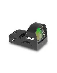 GECO RED DOT SIGHT GECO OPEN