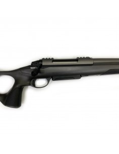 Sako S20 Cal. 300 Winchester Magnum