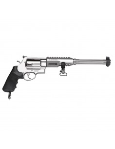 Smith & Wesson Performance Center 460 XVF Cal 460 S&W Mag.