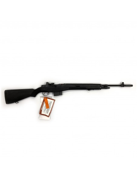 Springfield M1A Loaded STD Cal. 308 Winchester