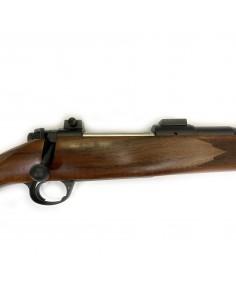 Kimber 8400 Classic Cal. 300 Winchester Magnum
