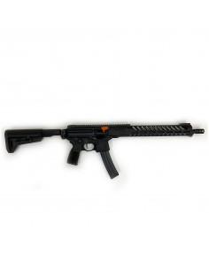 Sig Sauer MPX PCC Cal. 9x19