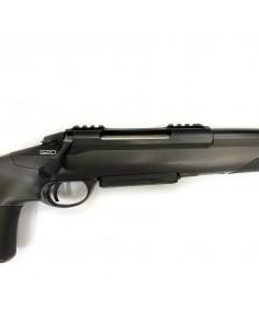 Sako S20 Hunter Cal. 300 Winchester Magnum