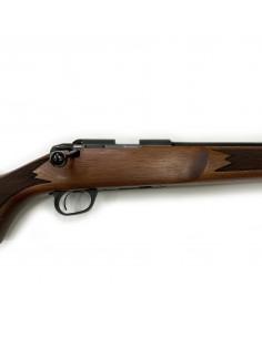 Sako P94S Cla. 22 LR
