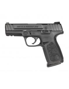 Smith & Wesson SD9 Cal. 9x21