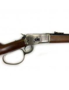 Winchester 1892 John Wayne 100 Anniversary Cal. 44-40 Wichester