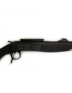 Bergata BA13 Cal. 308 Winchester