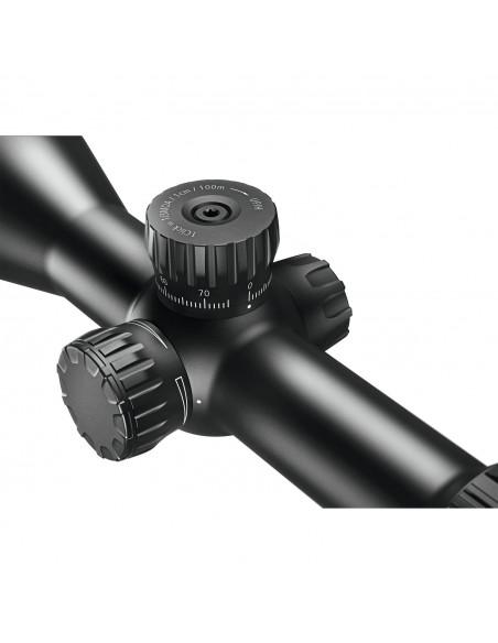 ZEISS CONQUEST V6 2,5-15X56 RET.60 USATO
