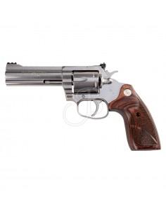 Colt King Cobra Target Cal. 357 Magnum