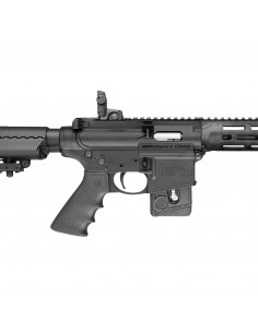 Smith & Wesson M&P 15-22 Performance Center Sport Cal. 22 LR