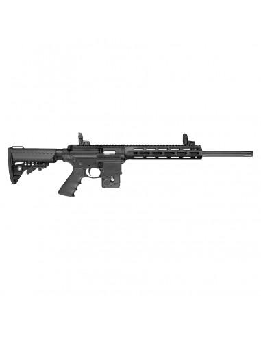 Smith & Wesson M&P 15-22 Performance Center Sport Cal. 22 LR