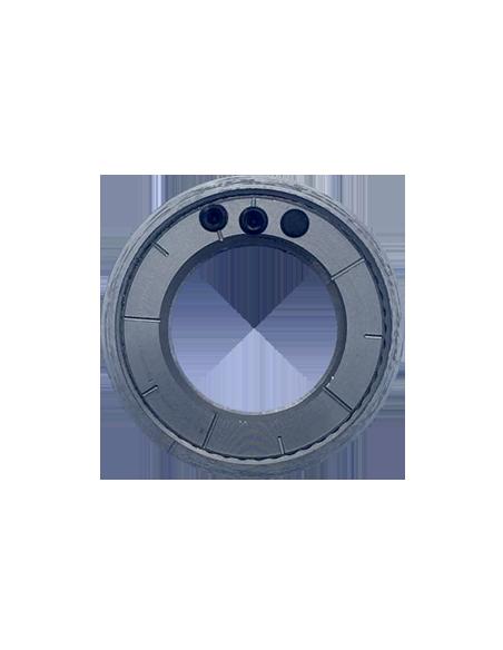 Whidden Universal Click Adjustable Lock Ring