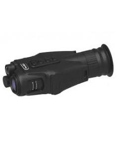 Pard Tech Night Vision NV019 RIGENERATO