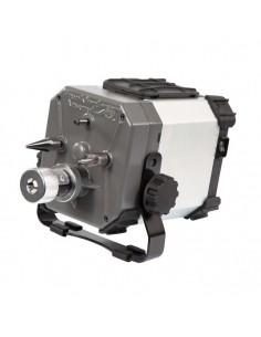 FRANKFORD ARSENAL Platinum Series Centro Automatico per la Tornitura dei Bossoli 220V