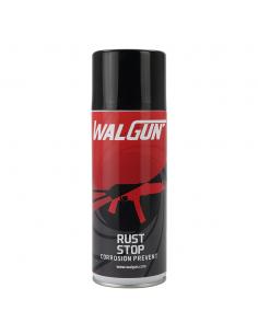 WALGUN RUST STOP CORROSION PREVENT 400ML