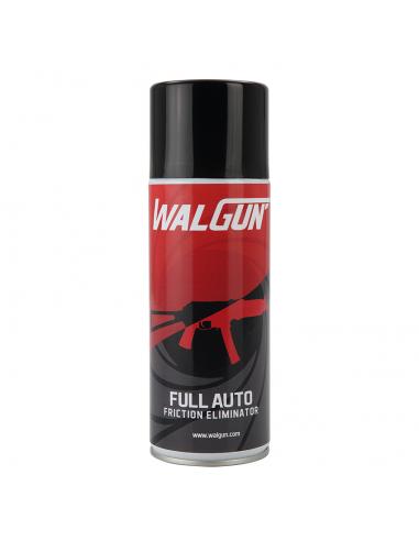 WALGUN FULL AUTO FRICTION ELIMINATOR 400ML