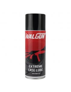 WALGUN EXTREME CASE LUBE 400ML