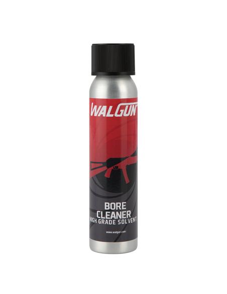 WALGUN BORE CLEANER HG 100ML