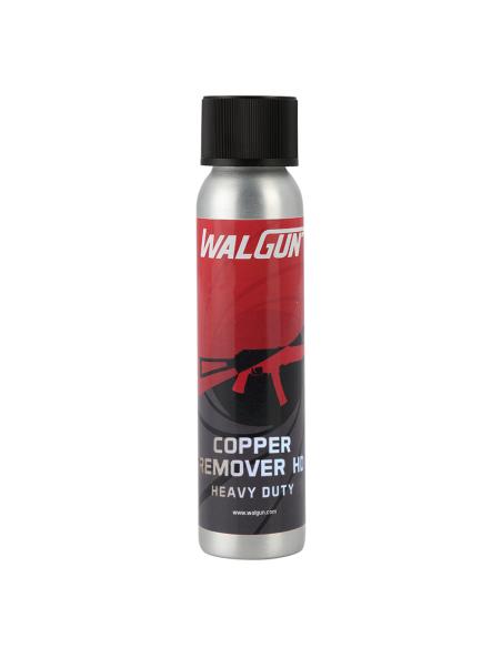 WALGUN COPPER REMOVER HD 100ML