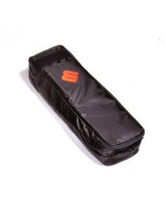 MAGNETOSPEED Soft Case (solo custodia)