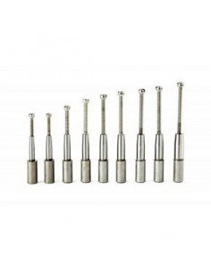 K&M NECK EXPANDER MANDREL